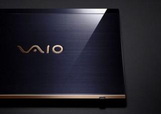 独立5周年のVAIO、「勝色特別仕様」の数量限定2モデルを発表。1万円キャッシュバックも