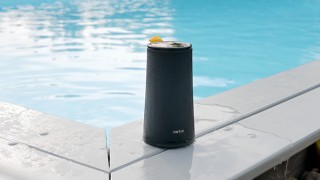 EarFun、IPX7防水で全方位サウンドを実現したスピーカーUBOOMを発売