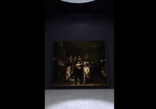 拡張現実で名作絵画が見られる「Google Arts & Culture」、新たに33作品を追加
