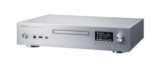 パナソニック、MQAに対応したネットワーク/SACDプレーヤーを発売