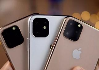 新型iPhone11のカメラ目玉機能は「スマートフレーム」か、超広角レンズにより実現