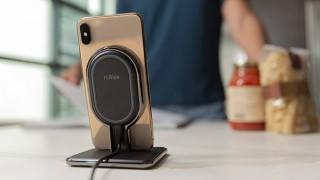 フォーカルポイント、スタンドやパッドで利用できる充電器HiRise Wireless発売