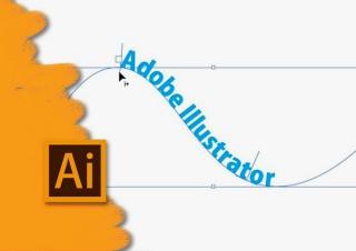 Illustratorの使い方を学べる映像教材がオンライン学習プラットフォーム「Udemy」で公開