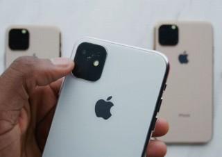 今秋のiPhoneスケジュール、9月10日発表・9月20日3モデル同時発売が濃厚に