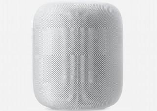 Apple初のスマートスピーカーHomePodの発売日は8月23日!Apple関連のサービスと連動