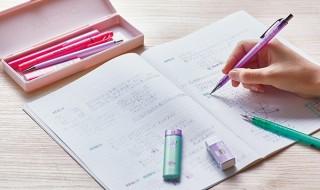 ぺんてる、ゆるいイラストの折れないシャープペン「オレンズ チルタイムフレンズ」発売