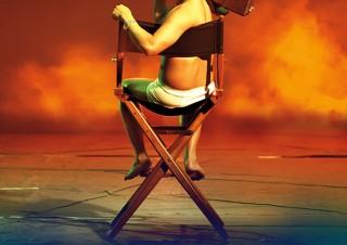 DESIGN DIGEST(2019.8.28)ドラマ『全裸監督』、チラシ『新国立劇場演劇公演「どん底」』、パッケージ『GRAND KIRIN IPL/IPA/WHITE ALE』