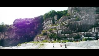DESIGN DIGEST(2019.9.4)MV『Good Morning World!/BURNOUT SYNDROMES』書籍『呼吸する町/黒木渚』、Webサイト『音泉温楽2019・冬 信州長野・渋温泉「金具屋」』
