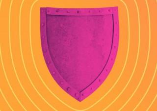 Firefox、サードパーティのトラッキングCookieと暗号通貨マイニングを標準ブロック