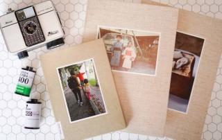 図書印刷がオリジナル写真集の注文サービス「BON」の制作を無料で体験できるアンバサダーを募集