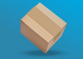 Amazon、国内初の「置き配」を標準の配送方法とした実証実験を開始