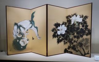 近代日本画家たちが目指したそれぞれの道。横山大観・菱田春草・川合玉堂・川端龍子の歩みを振り返る