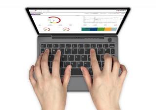 リンクス、8.9型のWindows搭載ウルトラブック「GPD Pocket2 Max」を発売