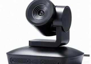 サンワサプライ、音を感知して発言者をカメラが自動追尾する「ビデオ会議カメラ」発売