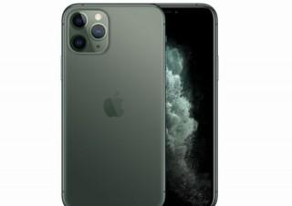 ドコモが新しいiPhoneでの国内最速ダウンロードスピード1388Mbpsと発表