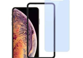 WANLOK、iPhone 11 Pro Maxに対応したブルーライトカットのガラスフィルムを発売