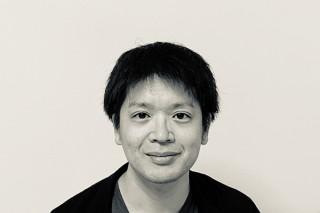 上田恵さんのプロフィール・記事一覧