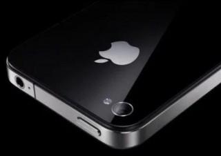 iPhone11を買い控えたくなる新情報、2020年版は「4」回帰の洗練メタルフレーム