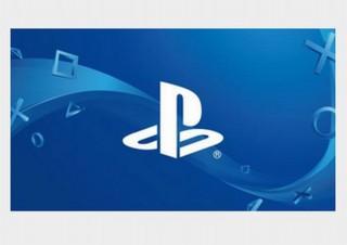 ソニー、「プレステ5」は2020年末商戦期発売と発表。コントローラーに革新も