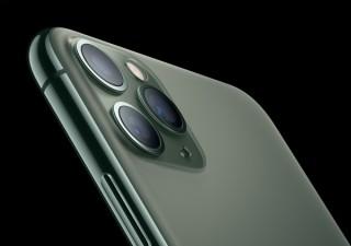 """今年のiPhoneは""""買い""""なのか。2019年秋アップルの新商品&サービスの真価を問う"""
