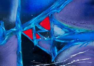 【DESIGN DIGEST】CDジャケット『KVI BABA/Kvi Baba』、書籍『ロス男/平岡陽明』、Webサイト「火の鳥 COMPILATION ALBUM」(2019.10.23)