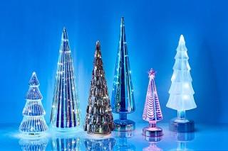 カードやオーナメントも!「MoMA Design Store」で、クリスマスアイテムが順次ラインナップ