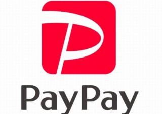 PayPay、12月16日から22日に家電量販店で10%還元。ソフバン、ワイモバユーザー限定