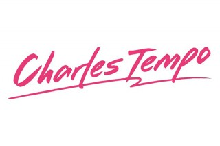 Charles Chaton 渋谷パルコ店オープン記念!「魔法の天使 クリィミーマミ」とスペシャルコラボ