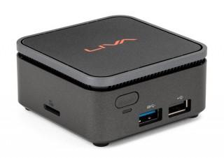 リンクス、Windows 10 Home Sモードを搭載した小型デスクトップPCを発売