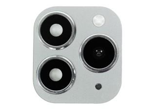 上海問屋、iPhoneX/XSが3眼カメラっぽくなるレンズカバーを発売