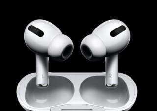ビッグセールでAppleはAirPodsを300万台以上売上!? 来年のiPhoneには同梱の噂も
