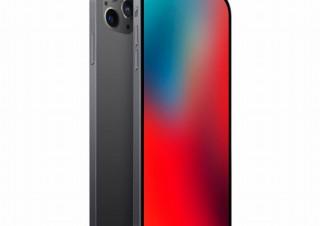 2020年iPhoneに関する噂を形にしたプロトタイプデザイン公開。Noノッチですっきり