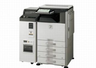シャープ、「ネットワークプリント」で会員登録不要で印刷できるサービス開始