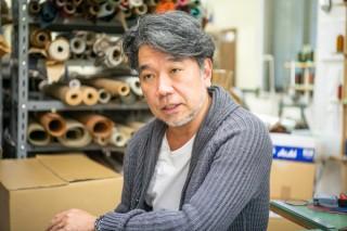 革製品ブランド「m+(エムピウ)」は機能美を追求する~一級建築士が作りあげる革財布の魅力~
