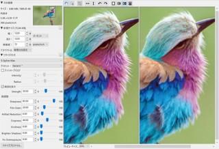 ジャングル、画像を綺麗に拡大できるソフト「PhotoZoom Pro 8」を発売