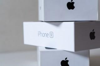 再燃するiPhone SE2への期待 ~ 人気モデルの再来なるか