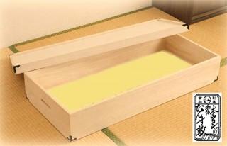 和玄、海外輸出用の梱包・緩衝資材としての特殊和紙の正式発売に先立ってサンプル提供を開始