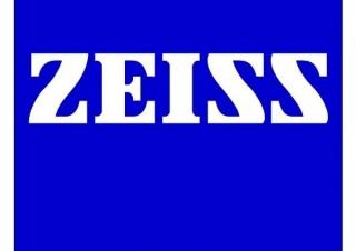 ZEISSレンズを使用して撮影した作品を募集している「ZEISS CP+フォトコンテスト2020」