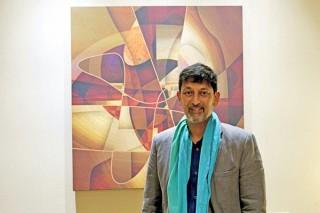 インドを代表するデザインオフィスに訊く(1)~イームズとル・コルビュジエによるインドデザインの夜明け~エレファントデザイン編
