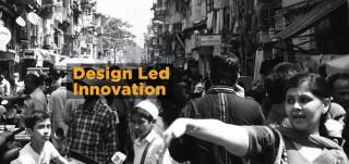 インドを代表するデザインオフィスに訊く(3)~熱烈なラブコールでシンガポールに進出~エレファントデザイン編