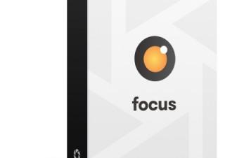 ワンダーシェアー、写真のピンボケを修正するソフト「Fotophire Focus」を発売