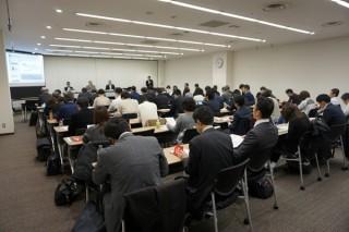 印刷メディアビジネスの総合イベント「page2020」が2月5日から3日間にわたり開催