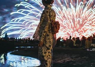 小田急沿線の魅力を伝える写真を募集している「小田急電鉄×東京カメラ部フォトコンテスト@Instagram」