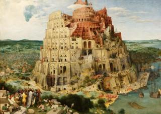 [名画の読解力]北方特有の細密さが素晴らしい美術─北方ルネサンス