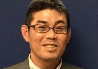 ニック(Takeshi Nick Osanai)さんのプロフィール・記事一覧