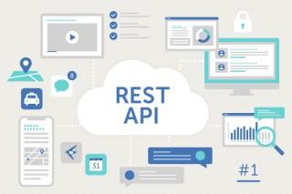 HTML+JavaScriptでこれから始める、REST APIを利用したアプリ開発