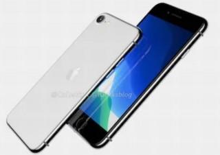 4万円台の廉価ながら最新チップ搭載のiPhone、製造は2月開始で発表は3月との情報