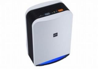 医療機器メーカーの日機装、深紫外線LED技術で空気を殺菌できる「空間除菌消臭装置」発売