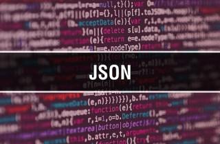 HTML+JavaScriptでこれから始める、REST APIを利用したアプリ開発 第2回目/「JSON」とは何か