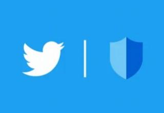 Twitterがディープフェイクやチープフェイク対策として削除やラベリングの方針を発表